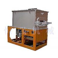 Buy cheap of commodity: RED COPPER STRIP INGOT HORIZONTAL CONTINUOUS CASTING COMBINED FURNACE from wholesalers