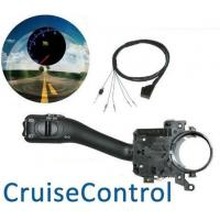 Buy cheap Cruise Control from wholesalers