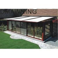 Buy cheap CONSERVATORY AWNING 1930 from wholesalers