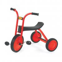 Buy cheap MyRider Midi Trike from wholesalers