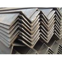 China Angle steel boat angle steel products luxury storm water shower run drain channel wholesale
