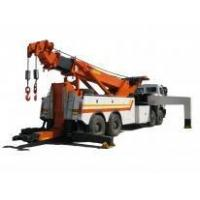 Find Best Value Rotator Rescue Truck