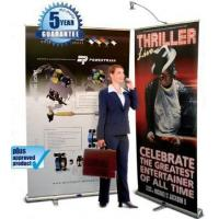 Buy cheap BV Banner Stand from wholesalers