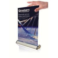 Buy cheap Mini Pull Up Banner from wholesalers