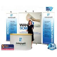 Buy cheap BV Banner Stand Bundle B from wholesalers