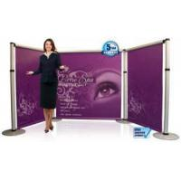 Buy cheap Aero Banner Stand from wholesalers