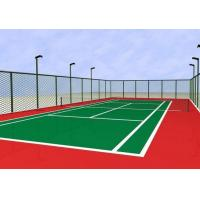 China OUTDOOR FLOORING NO.QP512-Outdoor pvc flooring wholesale