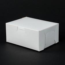 Quality 420 Containers 245653+CB for sale