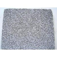 Buy cheap Cement foam wall temperature insulation board from wholesalers