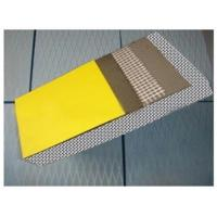 Buy cheap The foam cement wall insulation board from wholesalers
