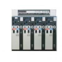 China SF6 Gas Insulated Switchgear wholesale