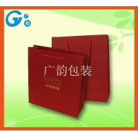 Buy cheap Jewelry paper bag from wholesalers