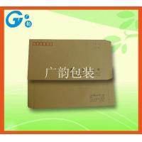 Buy cheap Chinese Envelope from wholesalers
