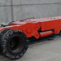 China MG100/250BWD Longwall Continuous Miner on sale