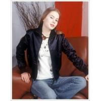 China Woven LADIES' JACKET 02 wholesale