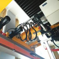 Buy cheap Crane Sprares and Accessory from wholesalers