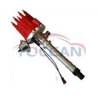 China Transmission Shift Cable TBID-8572 wholesale