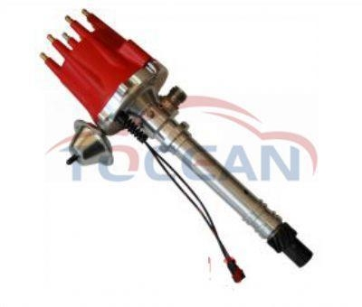 China Transmission Shift Cable TBID-8572