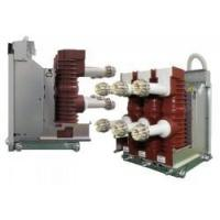 China ABB Compact & Withdrawable SF6 Gas Circuit Breaker Type HD4 on sale