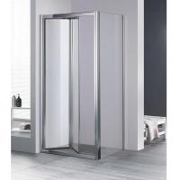 Buy cheap Europe Corner Freestanding Bathroom Showers Low Price from wholesalers