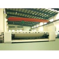 China High speed lapping machine on sale