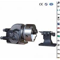 China BS-2 Universal dividing head for milling machine on sale