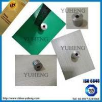 China Tungsten Material Medical x ray tube wholesale
