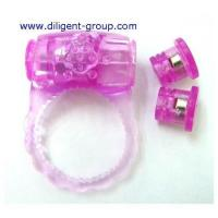 Buy cheap Vibrating Ring from wholesalers