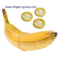 Buy cheap Picture Printed Condom from wholesalers