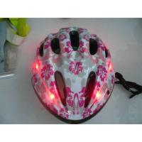 China Outdoor Sports LED Items he58141 wholesale