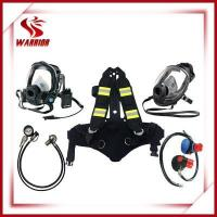 Buy cheap fire fighting equipments SCBA parts accessories from wholesalers