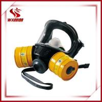 Buy cheap fire fighting equipments YL-19 from wholesalers