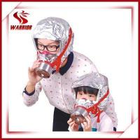 Buy cheap Fire escape mask from wholesalers