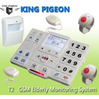 Buy cheap GSM Senior Helper from wholesalers