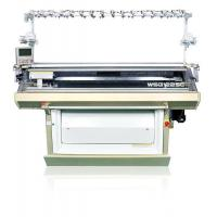 China Computerized Flat Knitting Machine,computerized sweater knitting machine on sale