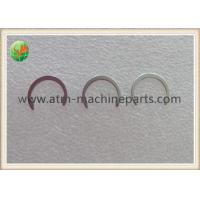 China ATM Solution NCR ATM Parts Pick Module Retaining Spring 009-0007773 on sale