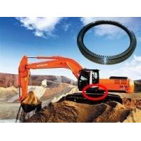 China Slewing Rings for Excavators wholesale