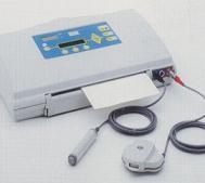 China Baby Dopplex 3000 Fetal Monitor on sale