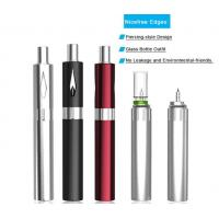 China 510 CBD Oil Vaporizer Cartridge Empty Vape Pen on sale