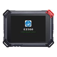China XTOOL EZ500 Full-System Diagnosis for Gasoline Cars wholesale