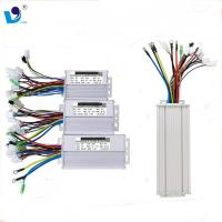 Lead Standard Wiring Color Lead Free Engine Image For