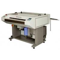 China Automatic PS Plate Processor wholesale