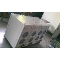 China JPW-500A type 50KW DC power supply system wholesale