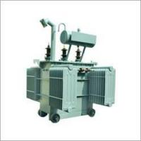 Buy cheap Distribution Transformer from wholesalers