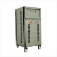 Buy cheap Air Cooled Transformers from wholesalers