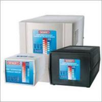 Buy cheap Digital Voltage Stabilizer from wholesalers