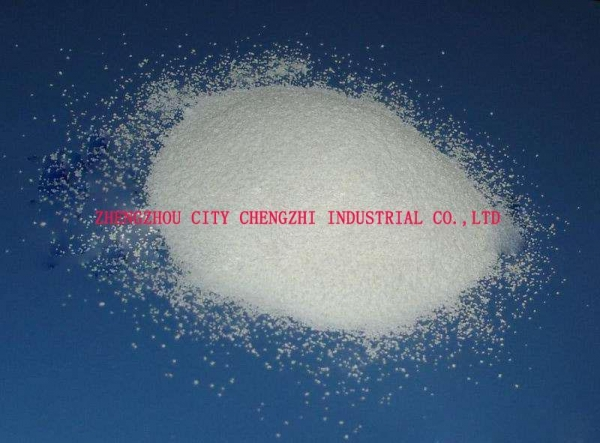 Quality Deinking Agent for sale