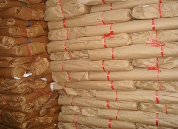 Quality Wheat straw pulp for sale