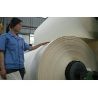 Quality reed pulp for sale
