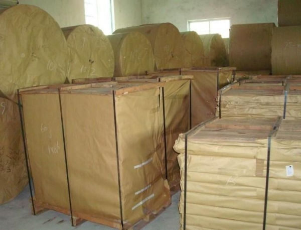Quality wood pulp for sale